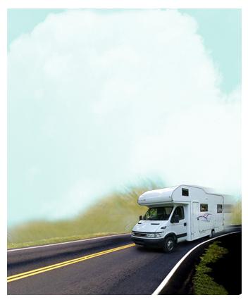 iletisim-karavan